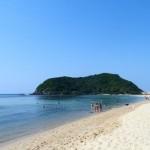 Белоснежные пляжи Ко Панган