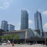 Как найти квартиру в Китае