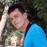 Интервью с путешественником: Евгений Притула