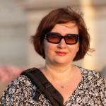 Интервью с путешественником: Юлия Саковская