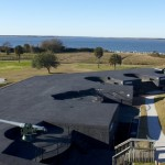 Форт Моултри Чарльстон Южная Каролина
