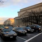 Вашингтон Округ Колумбия США где лучше остановиться