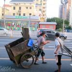 Особенности китайской культуры или удивительный Китай