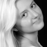 Интервью с путешественником: Анастасия Фомчина