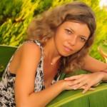 Интервью с путешественником: Дина Пяткова