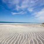 Outer Banks – прекрасное место отдыха в Северной Каролине