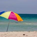 South Beach Южный Пляж Майами Бич