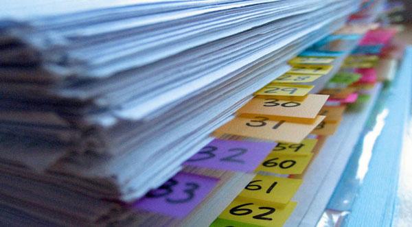 документы на грин карту