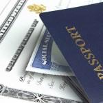 Как получить Грин карту после регистрации брака в США
