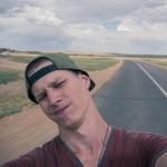 Интервью с путешественником: Александр Виноградов