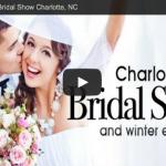 Свадьба в США – Bridal Show Charlotte, NC