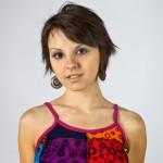 Интервью с путешественником: Елена Дмитриева