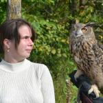 Интервью с путешественником: Лидия Свиридова