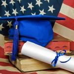 Как поехать учиться в США