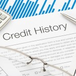 Кредитная история это важно!