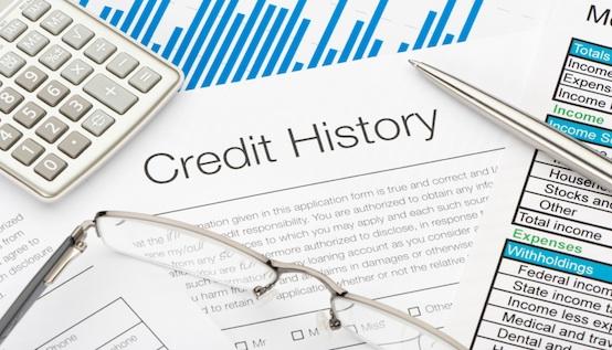 Выдают ли кредитную карту только что открывшемуся ип