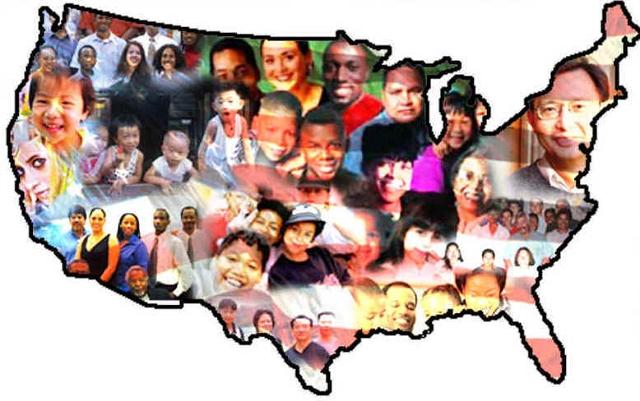 Где лучше жить в США