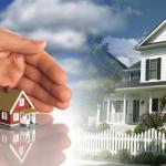Рынок недвижимости 2015. Изменения на рынке недвижимости США