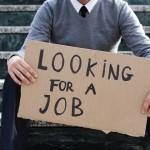 Как заработать в Америке и трудоустройство в США