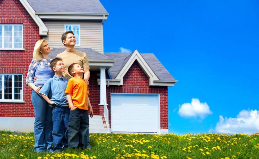 Требования к ипотечному кредиту
