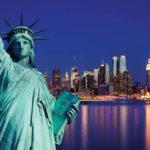 Что ожидает новоиспеченных граждан в США